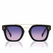 Paltons Sunglasses SAONA 0979 145 mm
