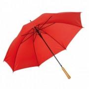 Umbrela automata Limbo Red
