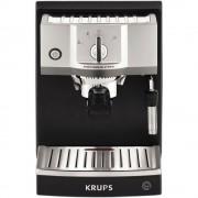Espressor automat Krups XP562030, 1450 W, negru
