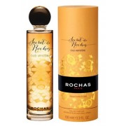 ROCHAS SECRET OUD MYSTERE EDP 100 ML