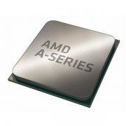 AMD-AD9700AGABBOX - AMD A10 Series 3,5GHz AM4 box