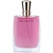 Lancome Miracle Eau de Parfum (EdP) 30 ml