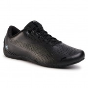 Сникърси PUMA - BMW Mms Drift Cat 5 Ultra II 306421 04 Puma Black/Fizzy Yellow
