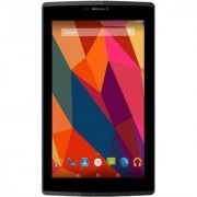 Micromax Canvas Tab P702 (7 Inch Display 16 GB Wi-Fi + 4G Calling White)