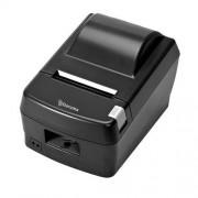 Impressora Não Fiscal Térmica DR 800 L USB Serial - Daruma