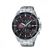 Мъжки часовник Casio Edifice- EFR-556DB-1AVUEF