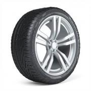 Neumático UNIROYAL RAINSPORT 3 225/55 R16 99 Y XL