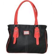 Crude Multi Color Shoulder bag-rg1066