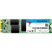 Solid state drive (SSD) ADATA Ultimate SU800, 128GB, M.2