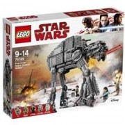 LEGO 75189 LEGO Star Wars First Order Heavy Assault