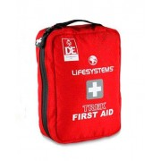 Lifesystems Trek - Första hjälpen kit