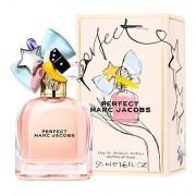 Marc Jacobs Perfect eau de parfum 50 ml Donna