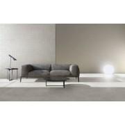 Gresie portelanata Sintesi Italia, Ambienti Grigio 60,4x30 cm -AMBGR300604