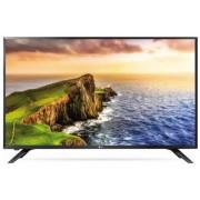 "Televizor LED LG 109 cm (43"") 43LV300C, Full HD, Mod Hotel, CI"