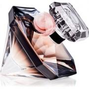 Lancôme La Nuit Trésor Caresse eau de parfum pentru femei 75 ml