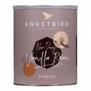 "Sweetbird Frappe mix Sweetbird ""Vanilla"""