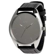 ROXY - hodinky THE MIRROR black Velikost: UNI