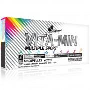 OLIMP Vita-Min Multiple Sport(TM) vitamin 60 kapszula