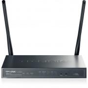 ROUTER, TP-LINK TL-ER604W, Wireless-N Gigabit Broadband VPN