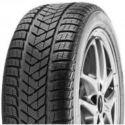 Anvelopa Iarna Pirelli Winter SottoZero 3 195/55/R20 95H