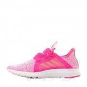 Adidas Edge Lux W pink