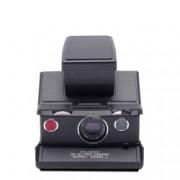 Polaroid SX-70, Negru
