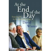 At the End of the Day, Paperback/David Winter