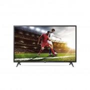 """LG 49UU640C TV LED 124,5 cm (49"""") 4K Ultra HD Smart TV Preto"""