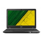 "Laptop Acer Aspire ES1-132-C1EN NX.GG2EU.007 11.6"", negru, layout tastaura HU"