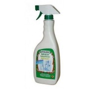 Almacabio vízkőoldó spray 750ml