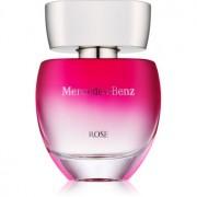 Mercedes-Benz Mercedes Benz Rose eau de toilette para mujer 30 ml