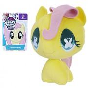 My Little Pony, Ponei plus Fluttershy, 16 cm