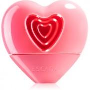 Escada Candy Love Eau de Toilette para mulheres 50 ml