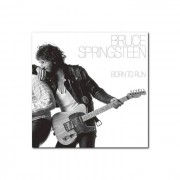 Sony Music Bruce Springsteen - Born To Run (Remastered 2015)