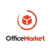 Nyomtató, tintasugaras, színes, multifunkciós,fax, wireless HP DeskJet InkAdvantage 3835 (NYHP3835)