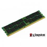 Memorija br. 16GB DDR3L 1600MHz ECC Reg za NEC KIN D2G72KL111