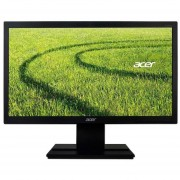 Monitor ACER Led 19.5 V206HQL VGA HD WideScreen