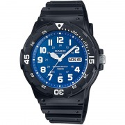Ceas Casio Collection MRW-200H-2B2VEF