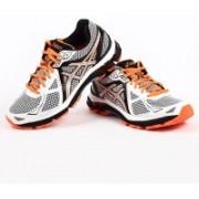Asics Gt-2000 3 Men Running Shoes For Men(Multicolor)