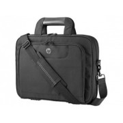 "Torba HP Value Top Load Case do 16.1"" (QB681AA)"
