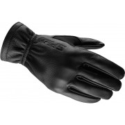Spidi Thunderbird Gloves - Size: 3X-Large