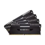 Corsair Vengeance RGB RAM Module - 32 GB (4 x 8 GB) - DDR4 SDRAM