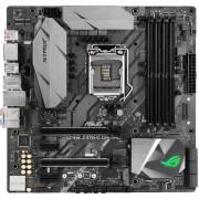 Placa de baza MSI Z270 XPower Gaming Titanium, Intel Z370, 1151 v2