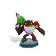 Activision Skylanders SWAP Force Jolly Bumble Blast Character