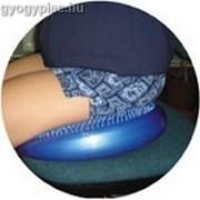 Dinamikus légpárna - Balance disk