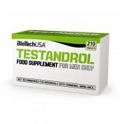 Biotech Usa Testandrol 210caps