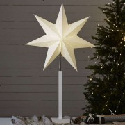Karo standing star, height 100 cm