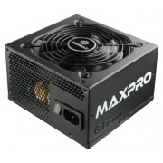 Sursa Enermax MaxPro EMP400AGT, 400W