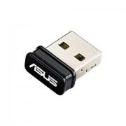 Asus Adattatore Wireless USB Asus WLAN N10