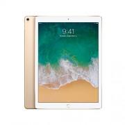 12.9-inch iPad Pro Wi-Fi + Cellular 512GB - Gold